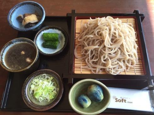 リハビリ蕎麦ツーとRC125試乗(?)_b0279813_10101227.jpeg