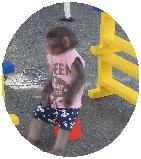 f0193521_10351733.jpg