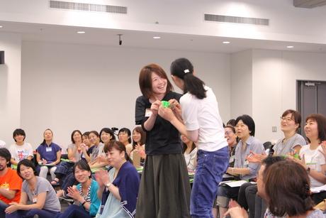 【青学WSD】23期の対面講座がスタートしました!_a0197628_11282143.jpg