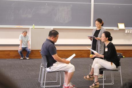 【青学WSD】23期の対面講座がスタートしました!_a0197628_11294175.jpg