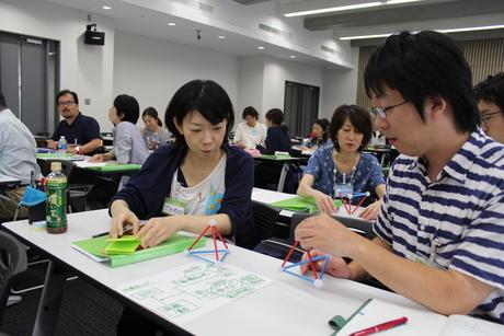 【青学WSD】23期の対面講座がスタートしました!_a0197628_11323665.jpg