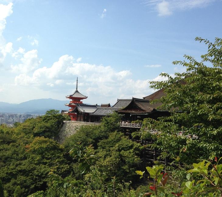 kyoto_b0194630_991218.jpg