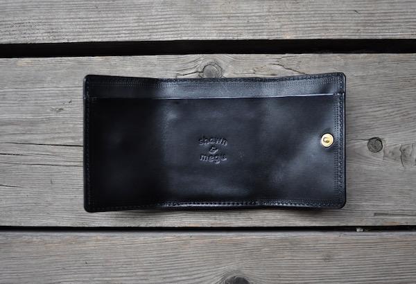 compact wallet_b0172633_20521321.jpg