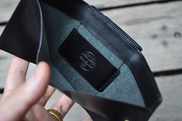 compact wallet_b0172633_20521556.jpg