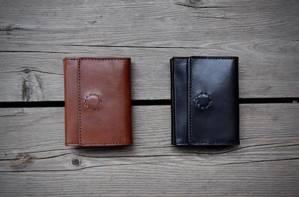 compact wallet_b0172633_205222.jpg