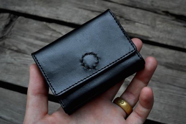 compact wallet_b0172633_2052322.jpg
