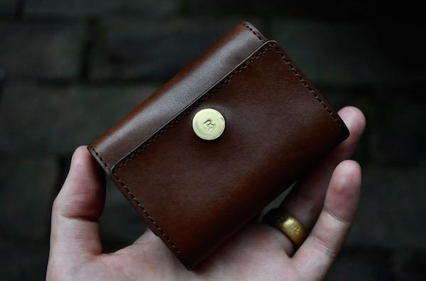 compact wallet_b0172633_20523411.jpg