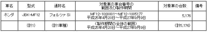 f0056935_1936553.jpg