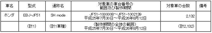 やっぱりmotoGP!ですやん!_f0056935_193716100.jpg