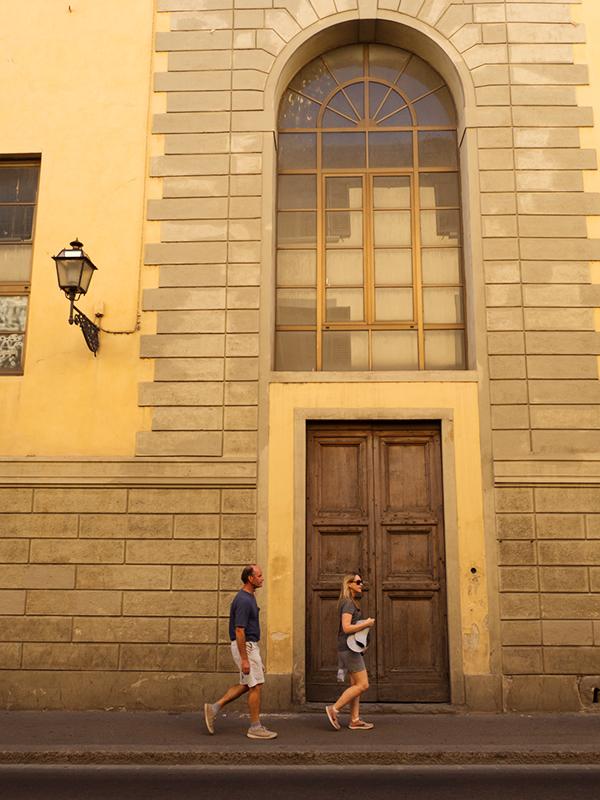 フィレンツェ 01_a0003650_2231240.jpg