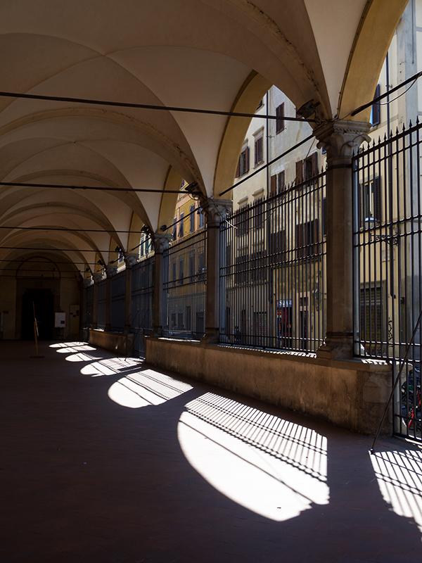 フィレンツェ 01_a0003650_22315100.jpg