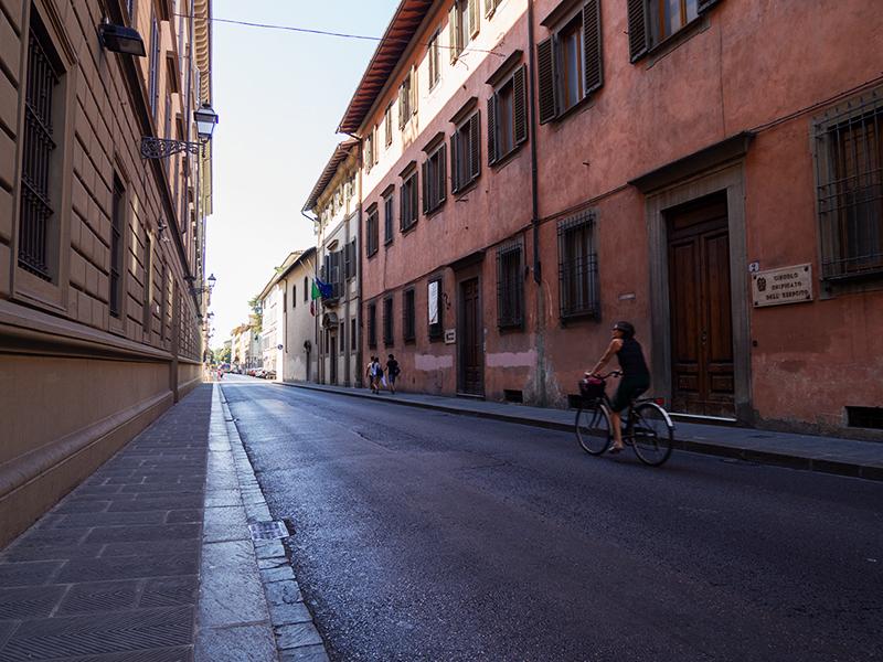 フィレンツェ 01_a0003650_2233685.jpg