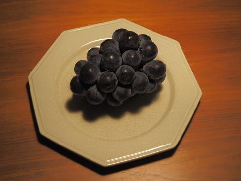 岡山産の宝石_f0328051_19494699.jpg