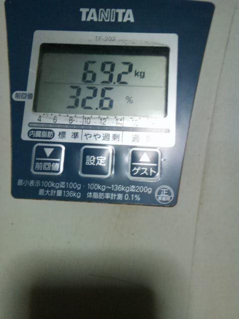 f0359751_18421687.jpg