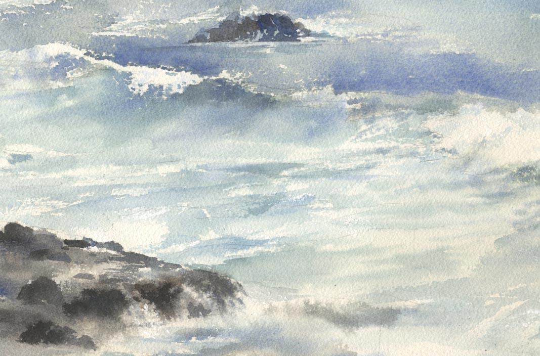 海のつづき_f0176370_174498.jpg