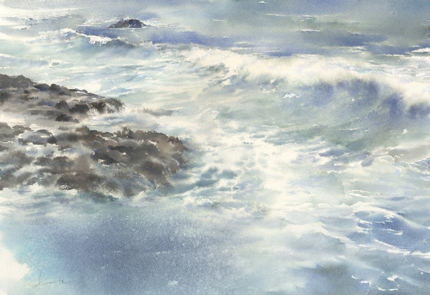 海のつづき_f0176370_174642.jpg