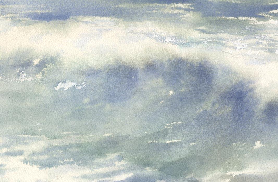 海のつづき_f0176370_1754158.jpg