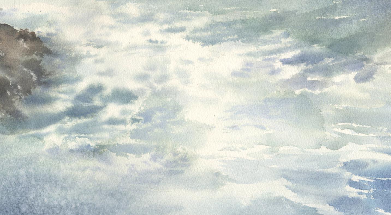 海のつづき_f0176370_176339.jpg