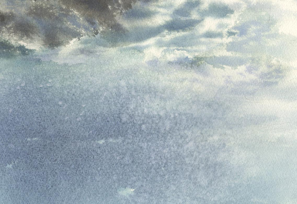 海のつづき_f0176370_1777100.jpg