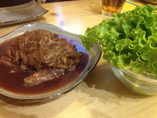 フィレンツェで美味しい韓国料理店_a0136671_452186.jpg
