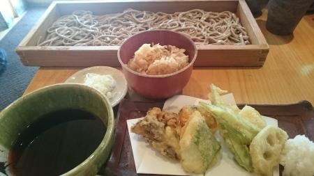板蕎麦『香り家』(広島)_c0325278_12054525.jpg