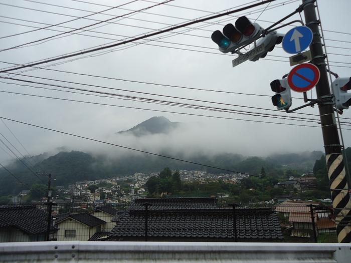 広島市内まで・・・_a0199979_18315977.jpg