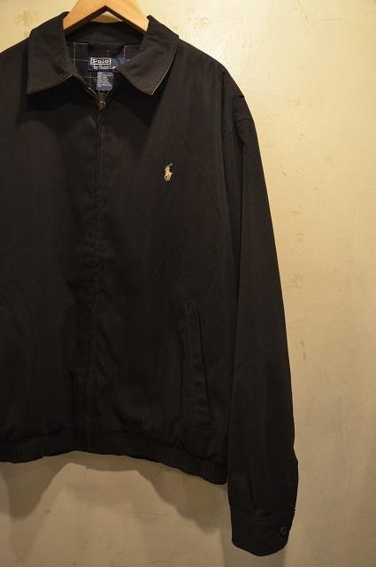 Ralph Lauren swing top。_b0138479_18064604.jpg