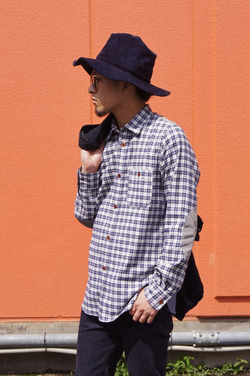 "UNDERPASS - ""SHIRTS\"" Selections._c0079892_18513935.jpg"