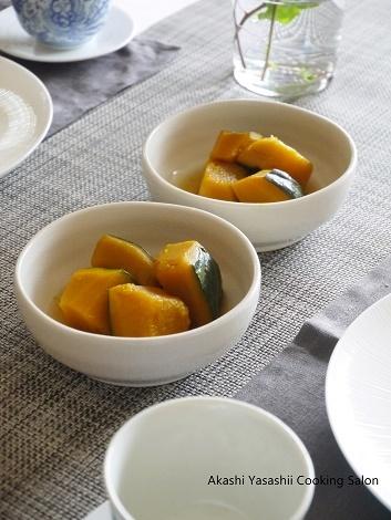 基本のかぼちゃの煮物_f0361692_15234646.jpg
