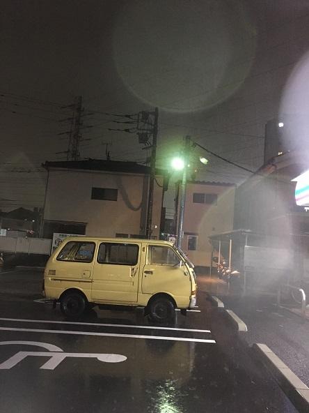 最近雨ばかりで・・・_e0177101_10415733.jpg
