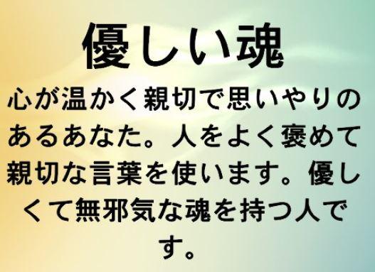 c0016407_5561463.jpg