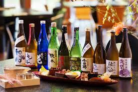 今年も開催!秋の味覚と日本酒の宴!_d0035921_20483796.jpg