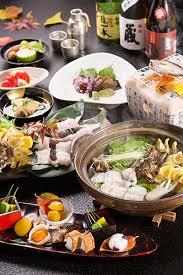 今年も開催!秋の味覚と日本酒の宴!_d0035921_2055784.jpg