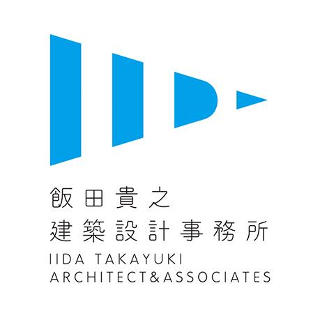 飯田貴之建築設計事務所です。_b0195324_09085807.jpg