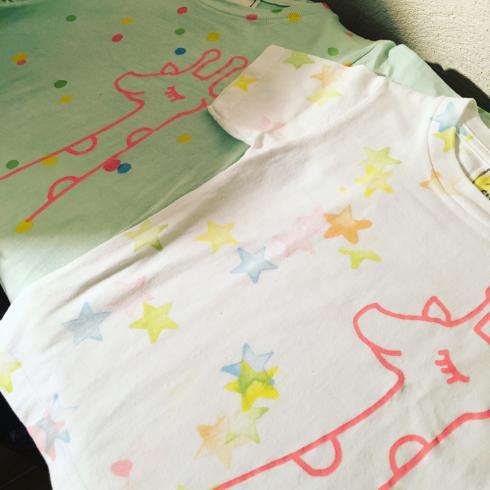 Tシャツワンピ_e0060341_21083906.jpg