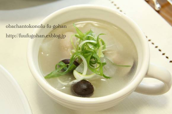 チキングリルDEおうち飲み(蛸炒飯あります。)_c0326245_10390104.jpg