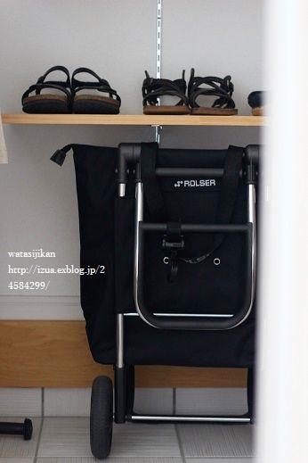 ROLSERのショッピングカートを使う_e0214646_1143560.jpg