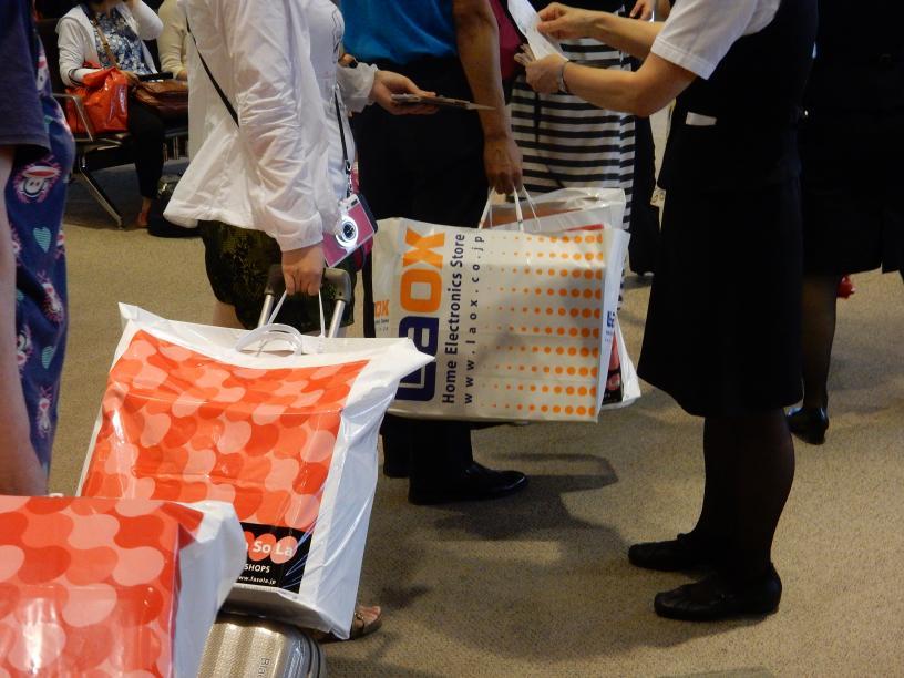 中国客の「爆買い」はこうして終わった  で、今後はどうなる?_b0235153_17345589.jpg