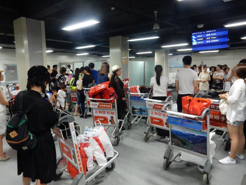 中国客の「爆買い」はこうして終わった  で、今後はどうなる?_b0235153_17352723.jpg