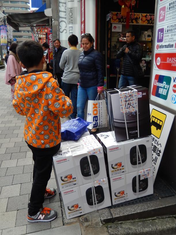 中国客の「爆買い」はこうして終わった  で、今後はどうなる?_b0235153_1738235.jpg