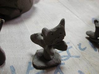 陶芸教室でした~♪_f0374160_17175643.jpg