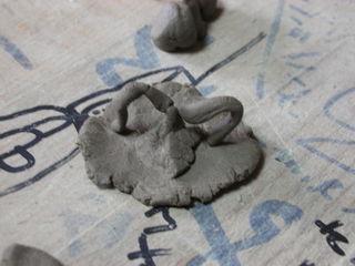 陶芸教室でした~♪_f0374160_17175685.jpg