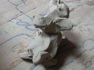 陶芸教室行ってきました~♪_f0374160_17180267.jpg