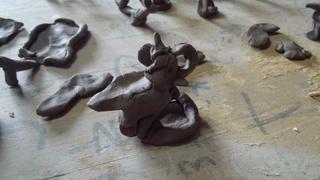 陶芸教室と展示会のお知らせ♪_f0374160_17191231.jpg