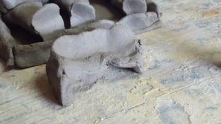 陶芸教室でした♪_f0374160_17192320.jpg