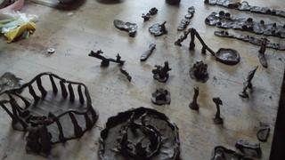 陶芸教室でした♪_f0374160_17192384.jpg
