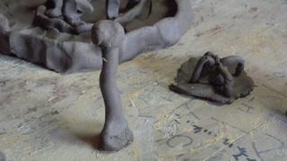 陶芸教室でした♪_f0374160_17192394.jpg