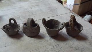 陶芸教室でした♪_f0374160_17202153.jpg
