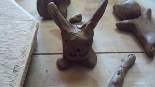 陶芸教室でした~♪_f0374160_17212873.jpg