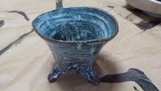 『絵と陶のカラフルもりもり展』に行ってきました♪_f0374160_17242052.jpg